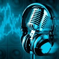Echoingwalls Music Radio