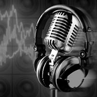 Echoingwalls ™ Music, Music Sense, Double Bass
